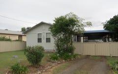4 Macquarie Avenue, Cessnock NSW