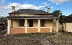 10 Shields Lane, Molong NSW