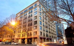 712/547 Flinders Lane, Melbourne VIC