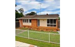 46 Emerson Street, Shalvey NSW