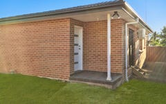 4a Beatrice Street, Rooty Hill NSW