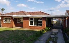 17 Napier st, Mays Hill NSW