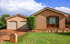 16 Hazel Street, Centenary Heights QLD