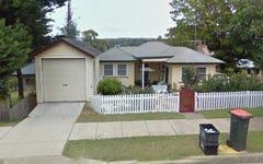 1/144 DONNELLY STREET, Armidale NSW