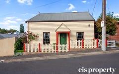 7 Cane Street, West Hobart TAS