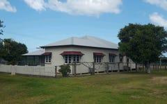 107 Rous Road, Rous NSW
