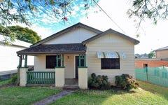26 Cameron Street, Bexley NSW