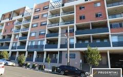 41/3-9 Warby Street, Campbelltown NSW