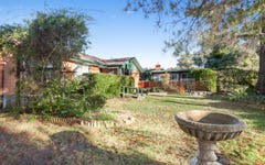 29 Petterd Street, Page ACT