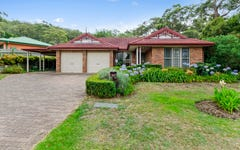 1 Camellia Place, Mittagong NSW
