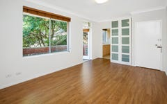 11/57 Pacific Pde, Dee Why NSW