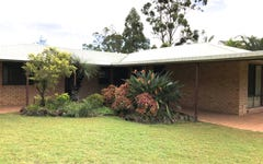 242 Chelmsford Road, Larnook NSW