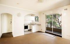 6/40-42 Cassia Street, Dee Why NSW