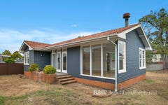 25A Amy Road, Peakhurst NSW