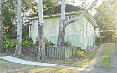 10 Chisholm Street, Stafford Heights QLD