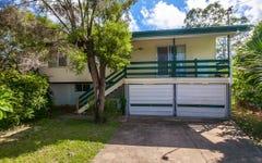 185 Houlihan Street, Frenchville QLD