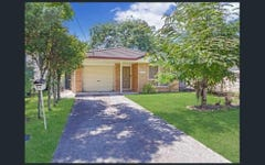 39 Prospect Road, Gaythorne QLD