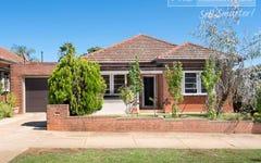 4 Heath Street, Turvey Park NSW