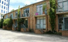 19/11K Raleigh Street, Windsor VIC