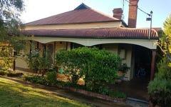113 Larmer Street, Narrandera NSW