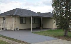 96 St Johns Rd, Heckenberg NSW