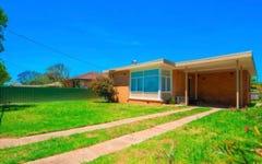 10 Sophia Jane Avenue, Woodberry NSW