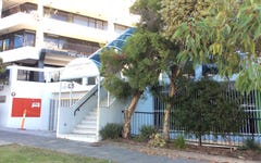 Address available on request, West Perth WA
