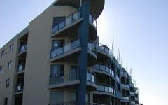 17/87 Hannell Street, Wickham NSW