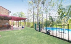 2 Mountain Vista Court, Mount Crosby QLD