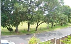1/30 The Promenade, Sylvania NSW