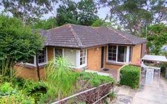 24 Illawong Street, Lugarno NSW