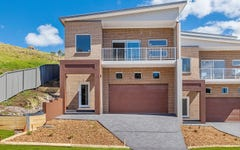 1 Mary Davis Avenue, Penrose NSW