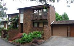 10/16 Alma Road, Padstow NSW