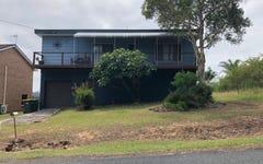 46 Moorooba Road, Pacific Palms NSW