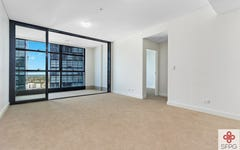 1808G/438 Victoria Avenue, Chatswood NSW