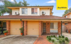 2/20 Belgium Street, Riverwood NSW