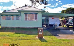 29 Alfred Street, North Haven NSW