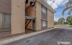 5/37 Hepburn Street, Broadview SA