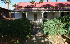74 Kincaid Street, Wagga Wagga NSW