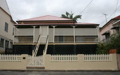 54 Browning Street, West End QLD