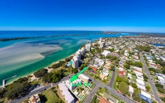 15/68 Esplanade, Golden Beach QLD