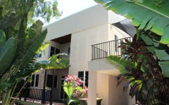 2/3 Boulder Court, Nelly Bay QLD