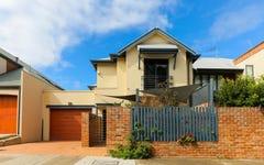 2 Bruce Street, North Fremantle WA