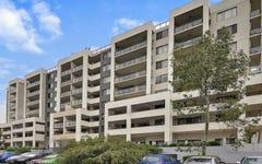 706/3-11 Orara Street, Waitara NSW