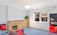 1/8 Loftus Crescent, Homebush NSW