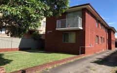 3/106 Woodburn Road, Berala NSW