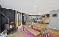 9B Shane Place, Kurrajong Heights NSW