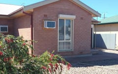 48 Mills Street, Whyalla Norrie SA