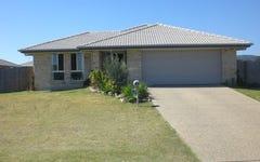 17 McInnes St, Lowood QLD
