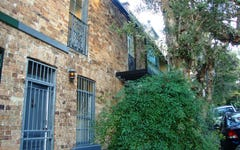 32 Ivy Street, Darlington NSW